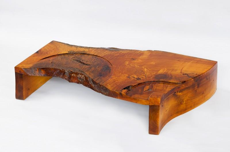 Coffee table №7