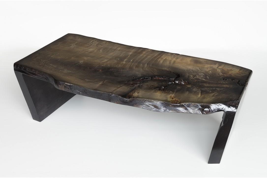 Coffee table №10