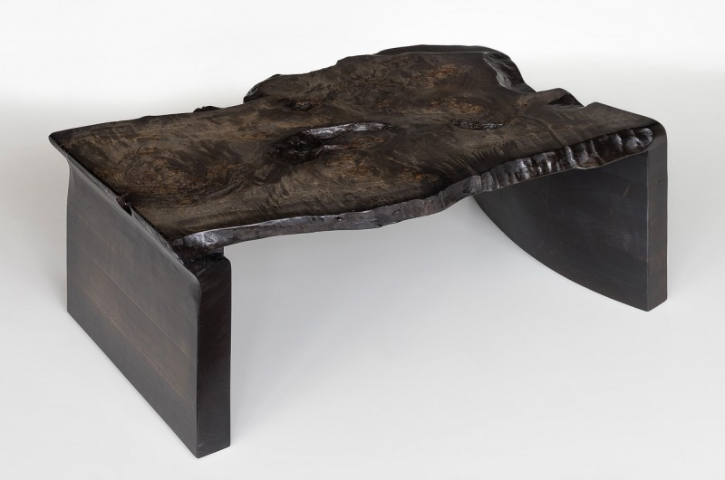 Table basse №12