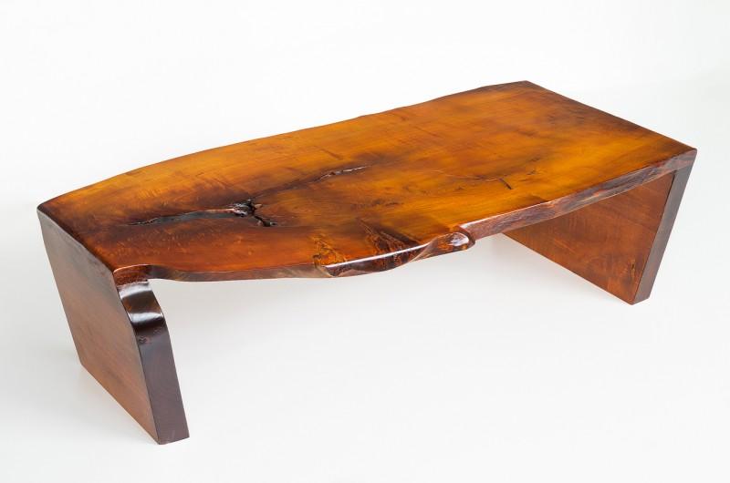 Coffee table №16