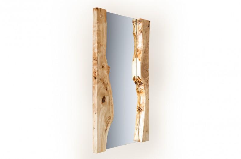 Топола огледало №2