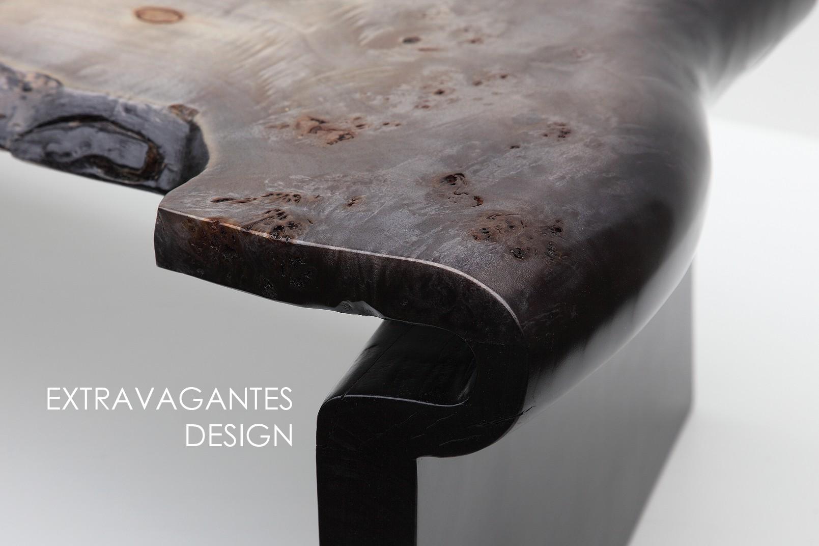 Extravagantes Design